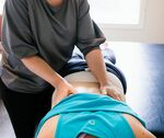 Physio for Pain & Injury